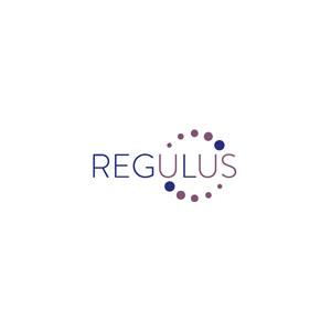 social-proof_0017_Regulus