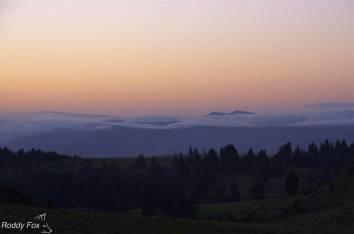 Hogsback Sunsets 006