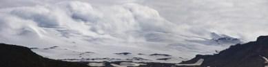 Snæfells-jökull