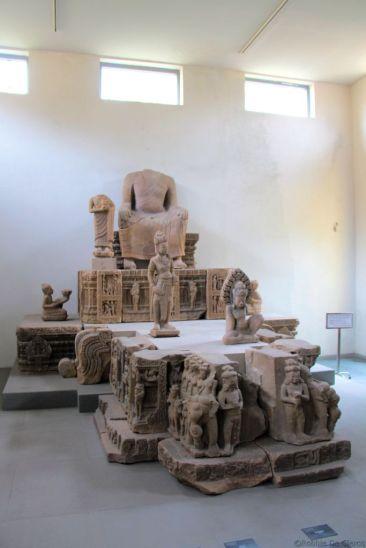 Cham Museum (18)