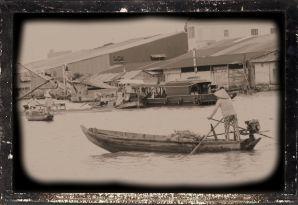 Drijvende markt (27)
