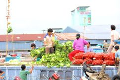 Drijvende markt (28)