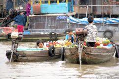 Drijvende markt (38)