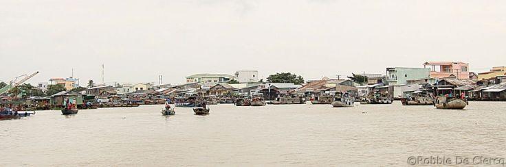 Drijvende markt (44)