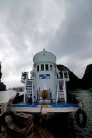 Ha Long Bay (15)