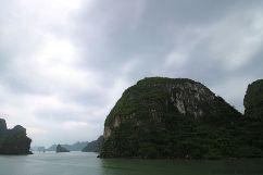 Ha Long Bay (28)