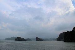 Ha Long Bay (46)