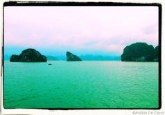 Ha Long Bay (55)