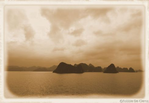 Ha Long Bay (65)