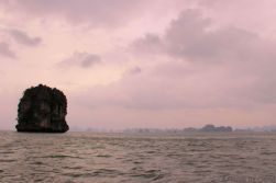 Ha Long Bay (79)