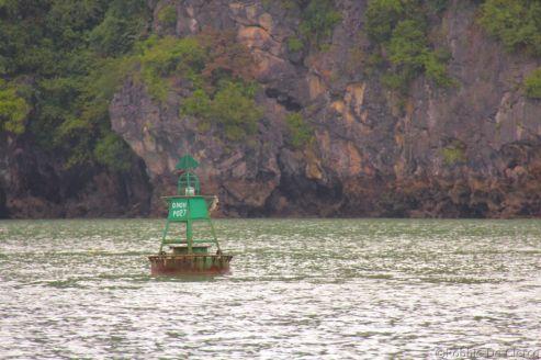 Ha Long Bay (91)