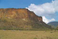Hell's Gate national Park (46)