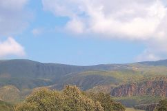 Hell's Gate national Park (48)