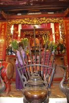 Ngoc Son Tempel (18)