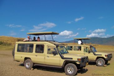 Ngorongoro (72)