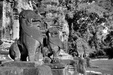 Preah Ko (9)