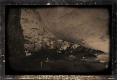 Surprise Cave (22)