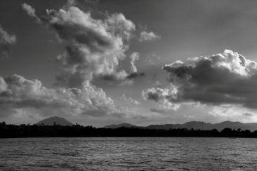 Tocht met een Drakenboot (11)