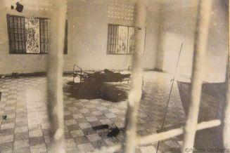 Tuol Sleng (6)