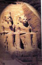 Abu Simbel 05