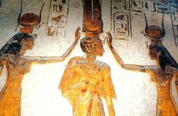 Abu Simbel 36