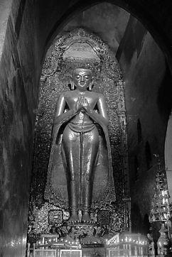 Ananda-tempel (16)