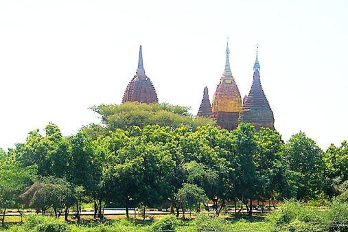 Ananda-tempel (25)