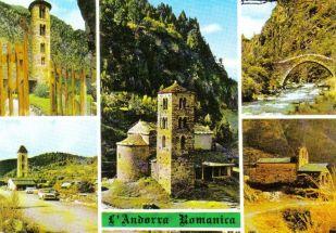 Andorra 04