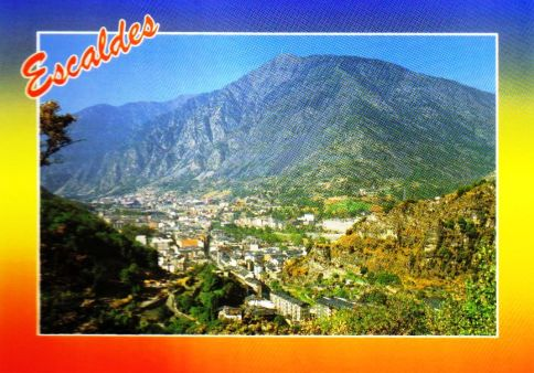 Andorra 07