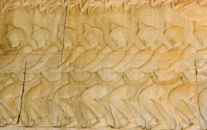 Angkor Wat 52