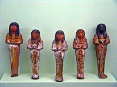 Archeologisch museum 27
