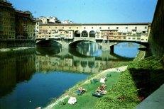 Arno-rivier 03