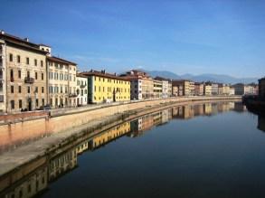 Arno-rivier 04