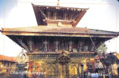 Bakhtapur 03