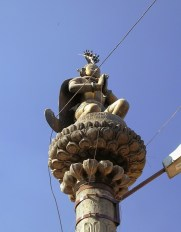 Bakhtapur 17