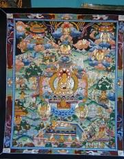 Bakhtapur 18