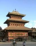 Bakhtapur 35