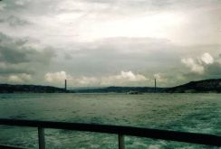 Bosporus 04