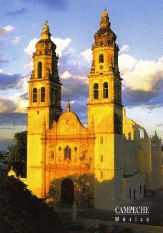 Campeche 01