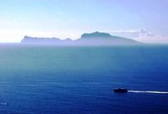 Capri 05