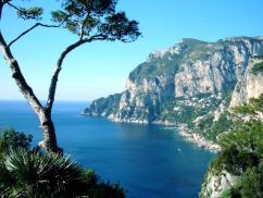 Capri 07