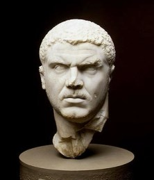 Caracalla - 225 n.C.