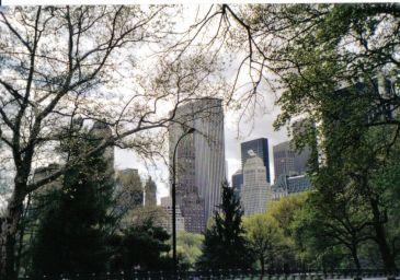 Central Park 22