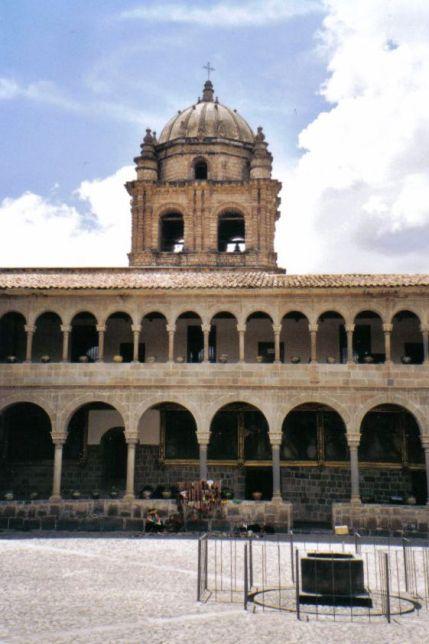 Cusco 15