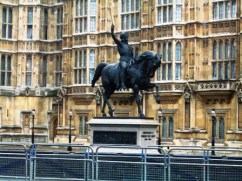 Houses of Parliament 15