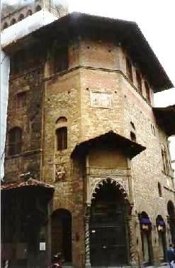 Huis van Dante 03