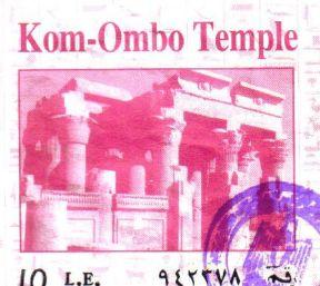 Kom Ombo 02