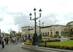 Koninklijk paleis 53