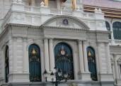 Koninklijk paleis 57