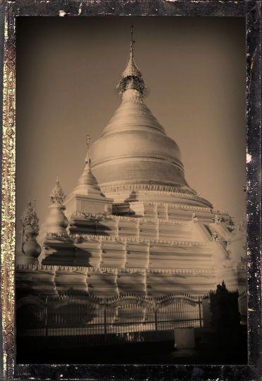 Kuthodaw-pagode (10)